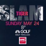 Comment regarder «Tiger Slam», le nouveau documentaire de Tiger Woods célébrant la plus belle séquence de victoires du golf