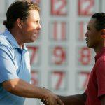 Randall's Rant: Pouvons-nous obtenir un duel final Phil Mickelson-Tiger Woods dimanche?