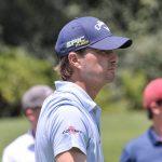 Coronavirus: les joueurs réagissent au plan de retour de la PGA
