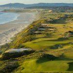 Meilleurs complexes de golf pour copains: les 100 meilleurs complexes de GOLF 2019