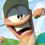 10 meilleurs jeux de golf à essayer | Vautours cultivés