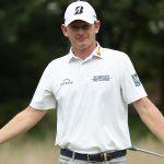 Brandt Snedeker sur la vie à la maison, le retour imminent du golf et les conseils de mise