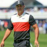 Répartition du classement du championnat PGA 2019: couverture, scores, temps forts du premier tour à Bethpage Black