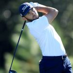 Qualifications du lundi: la Honda Classic