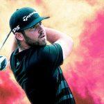 Le prochain grand perturbateur de la PGA