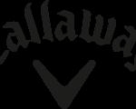 Maison de golf - Marke Callaway