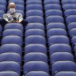 Chronologie du coronavirus: la ligue espagnole de football peut reprendre le 8 juin