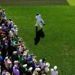 Qu'est-ce que le parcours de golf et comment cela affecte-t-il votre partie?