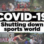 Coronavirus: voici ce qui se passe mercredi dans le monde du sport | CBC Sports