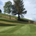"""""""C'est très frustrant"""". De nombreux clubs de golf écossais et golfeurs veulent que leurs terrains rouvrent maintenant"""