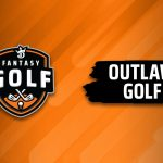 Classique hors-la-loi des champions de golf TPC: les meilleurs objectifs de golf DFS Fantasy Golf pour le deuxième tour