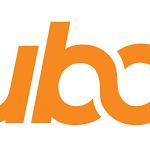 Les sports en direct sont de retour sur fuboTV (OTC: FUBO)
