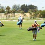 La télévision devra changer les émissions de golf dans une réalité post-coronavirus