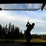 Fermeture du golf nord-ouest et du minigolf après 33 ans