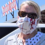 L'ordre des masques suscite une réponse mitigée - The Ellsworth American