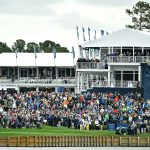 La PGA révise à nouveau son calendrier, le 11 juin au Texas sans fans