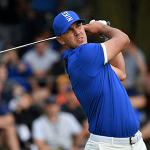 PGA Tour annonce un calendrier élargi pour la saison 2019-2020