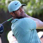 Rencontrez le golfeur qui pourrait battre le record de conduite de la PGA Tour