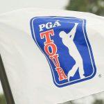 La PGA Tour révise ses plans de calendrier, avec des événements de juin à décembre