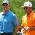 McIlroy, Johnson vs Fowler, Wolff cotes: 2020 TaylorMade Driving Relief choisit par un expert du golf