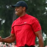 PGA Championship Power Rankings