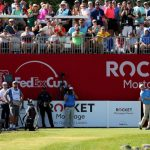 La Rocket Mortgage Classic de Detroit n'aura officiellement pas de spectateurs