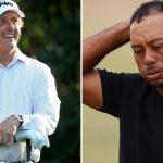 20 joueurs de la PGA Tour avec le plus de trous en un