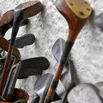 Les champions de la PGA, LPGA et PGA Tour envahissent le Michigan cet été