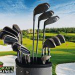 Scottsdale AZ Open: les meilleurs objectifs de golf Fantasy DFS DraftKings pour la ronde 3