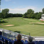 Qualification PGA d'aujourd'hui - Obtenir une carte de visite PGA