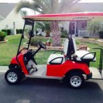Global Golf Cart and NEV Market Research Report 2020 with COVID-19 Pandemic PESTEL Analysis, Growth Rate, New Trend Analysis Forecast to 2026 - Galus Australis