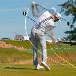Comment la distance de conduite toujours croissante change le golf