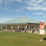À quoi s'attendre avec l'ouverture de terrains de golf en Saskatchewan