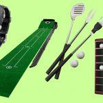 14 meilleurs cadeaux de golf de Dick's Sporting Goods pour 2019 - GOLF.com