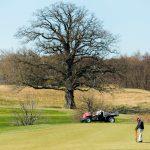 Des terrains de golf canadiens conscients de la responsabilité de la réouverture - Sportsnet.ca