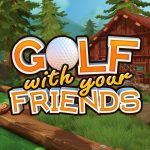 Golf avec vos amis Review - FORE! - SwitchWatch