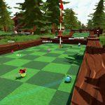Examen du golf avec vos amis - Switch - Nintendo Insider