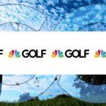 Comment diffuser Golf Channel en direct sans câble
