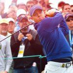 Supprimez les comparaisons de Tiger Woods et la grandeur de Rory McIlroy brille vraiment
