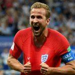 Shorts de sport: la Juventus reste attachée au capitaine anglais Harry Kane et la Ryder Cup pourrait se dérouler sans supporters