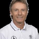 Bernhard Langer PGA TOUR Champions Profile - Nouvelles, statistiques et vidéos