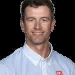 Adam Scott PGA TOUR Profile - Nouvelles, statistiques et vidéos