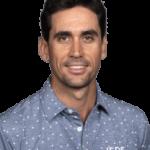 Rafa Cabrera Bello PGA TOUR Profile - Nouvelles, statistiques et vidéos