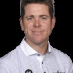 Profil de Luke List PGA TOUR - Nouvelles, statistiques et vidéos