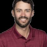 Adam Hadwin PGA TOUR Profile - Nouvelles, statistiques et vidéos