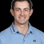 Patrick Cantlay PGA TOUR Profile - Nouvelles, statistiques et vidéos