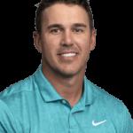 Profil de Brooks Koepka PGA TOUR - Nouvelles, statistiques et vidéos