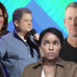 Choix de télévision de Jon Hein - Semaine du 18 mai 2020