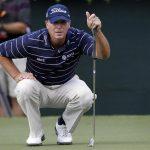 Classement des 10 meilleurs putters du PGA Tour