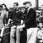 Comment Ben Hogan a mis Seminole sur la carte